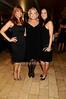 Jill Zarin, Cassandra Seidenfeld, Suzan Kremer<br /> photo by Rob Rich © 2009 robwayne1@aol.com 516-676-3939