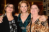 Martha Hammer,Pamela Morgan,  Barbara Donovan<br /> photo by Rob Rich © 2009 robwayne1@aol.com 516-676-3939
