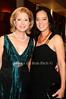 Pamela Morgan, Cassandra Seidenfeld<br /> photo by Rob Rich © 2009 robwayne1@aol.com 516-676-3939