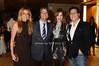 Sandra Rosenthal, Dr.Larry Rosenthal, Gayle Sobel, Dr.Howard Sobel<br /> photo by Rob Rich © 2009 robwayne1@aol.com 516-676-3939