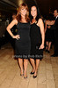 Jill Zarin, Cassandra Seidenfeld<br /> photo by Rob Rich © 2009 robwayne1@aol.com 516-676-3939