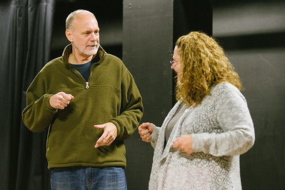 Maryland_Ensemble_Theatre_A_Christmas_Story_rehearsal_0013