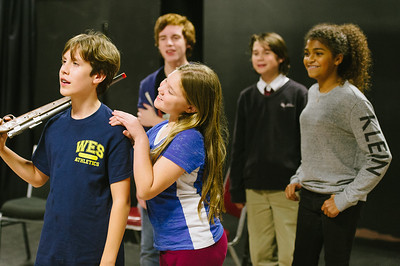 Maryland_Ensemble_Theatre_A_Christmas_Story_rehearsal_0024