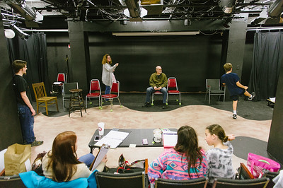Maryland_Ensemble_Theatre_A_Christmas_Story_rehearsal_0037