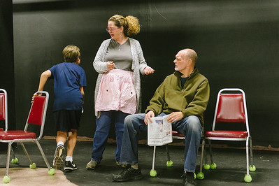 Maryland_Ensemble_Theatre_A_Christmas_Story_rehearsal_0043