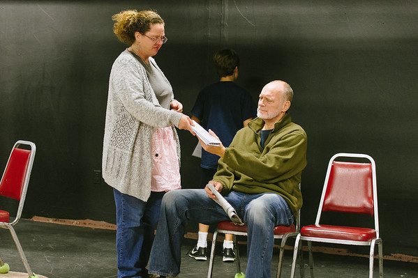 Maryland_Ensemble_Theatre_A_Christmas_Story_rehearsal_0044