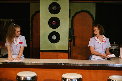 Maryland_Ensemble_Theatre_Freds_Diner_0048