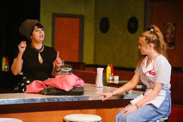 Maryland_Ensemble_Theatre_Freds_Diner_0025