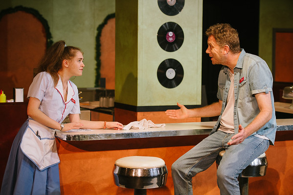 Maryland_Ensemble_Theatre_Freds_Diner_0022