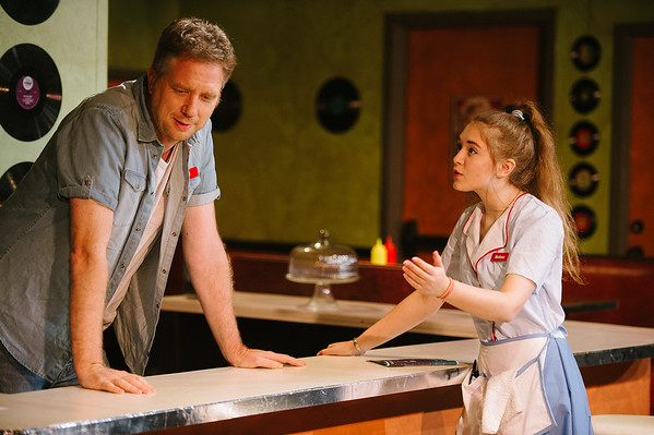 Maryland_Ensemble_Theatre_Freds_Diner_0012