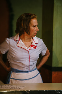 Maryland_Ensemble_Theatre_Freds_Diner_0047