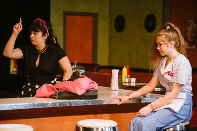 Maryland_Ensemble_Theatre_Freds_Diner_0026