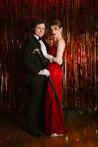 MET_Retro_Prom_2016_prom_photos_0054