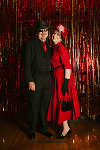 MET_Retro_Prom_2016_prom_photos_0044