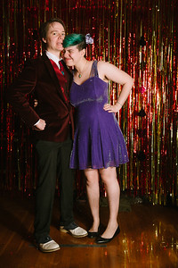 MET_Retro_Prom_2016_prom_photos_0050