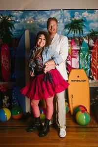 MET_Retro_Prom_2017_prom_photos_0016