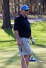 Bob Healy at The 2009 Maseratti in Myrtle Beach, SC