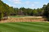 Par 3 number 3 on the Parkland course at The Legends golf complex