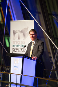 mentor-30