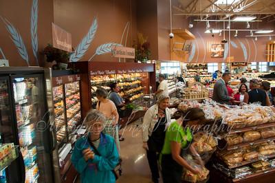 0052 bakery