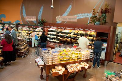 0056 bakery