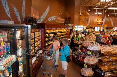 0051 bakery