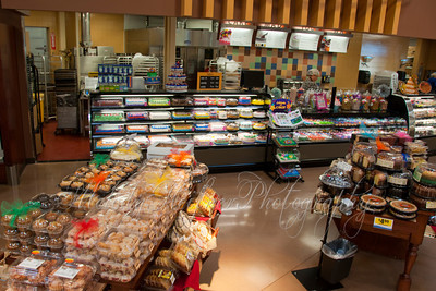 0058 bakery