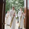 Mass of Ordination