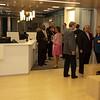 20100407-massad_library_opening-021