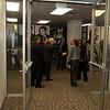 20100407-massad_library_opening-020