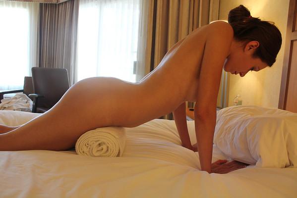 L&B Massage