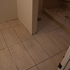 Floor Tile in.