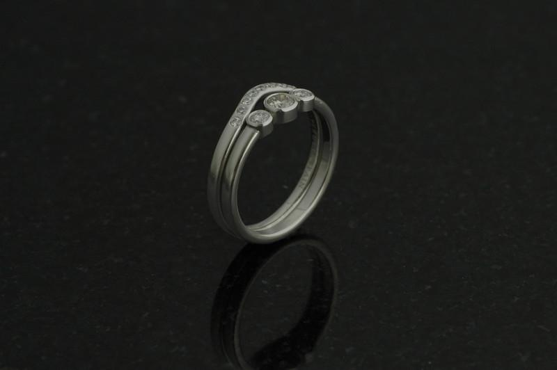 o46 Bennett Ring