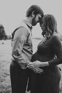 Steele Maternity