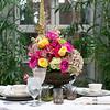 Secret Garden Spring Wedding Inspiration