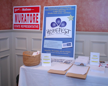 Muratore Fundraiser-0823