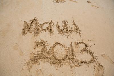 Maui-Aug2013