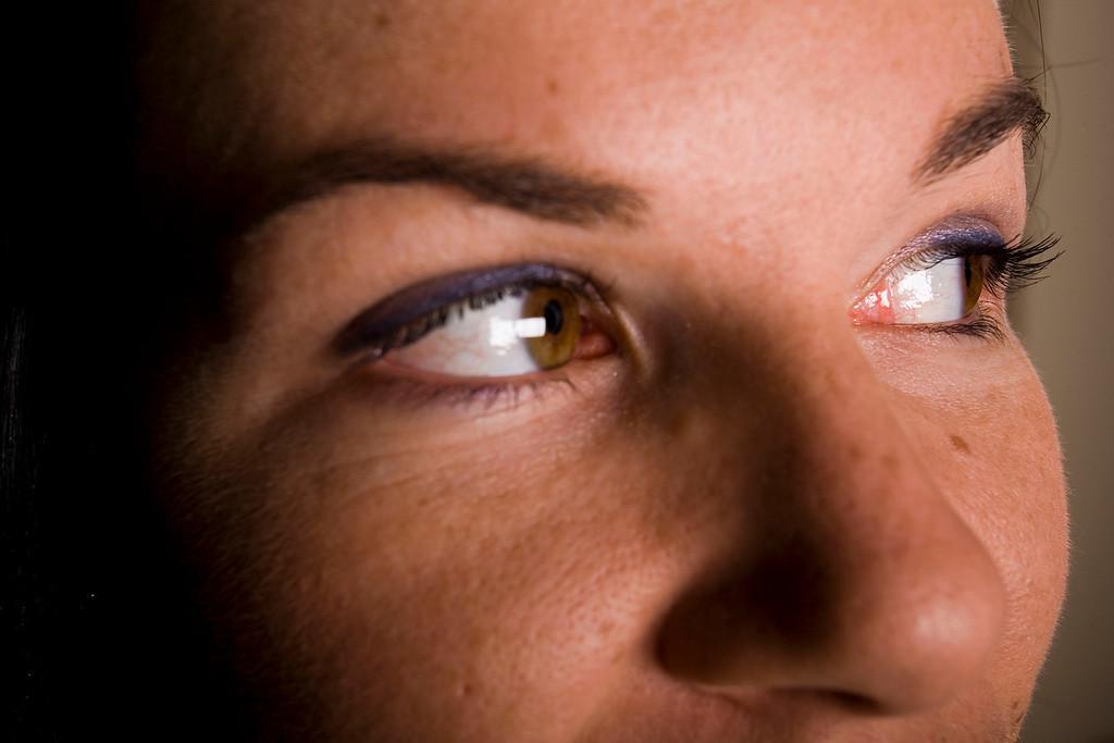 softbox eyes