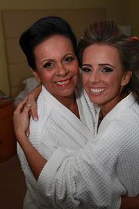 BRUNO & JULIANA - 07 09 2012 - ANTES  making of w (11)