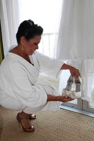BRUNO & JULIANA - 07 09 2012 - ANTES  making of w (61)