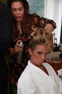 BRUNO & JULIANA - 07 09 2012 - ANTES  making of w (38)