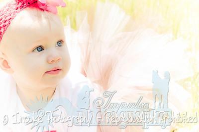 MaxLayla2012 web-7984