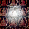 5 budha light walls SHANKAR