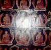 5 budha light walls SHANKAR
