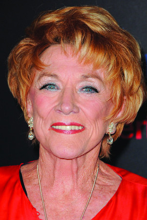 CORRECTION Obit-Jeanne Cooper