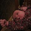 One week old, yay!