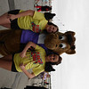 Enjoying family fun day at Hoosier Park ( Taylor Wiles & Haley Weston)<br /> <br /> Photographer's Name: Sheri Heath<br /> Photographer's City and State: Anderson, IN