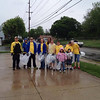 ServiceMaster of Anderson staff picked up trash and debris along Columbus Avenue on May 13 as part of the city cleanup efforts.<br /> <br /> Photographer's Name: ServiceMaster of  Anderson<br /> Photographer's City and State: Anderson, Ind.
