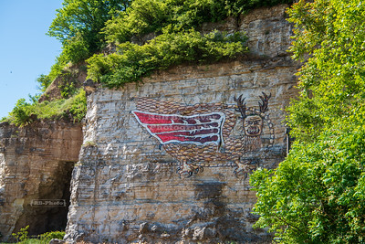 Meeting of the Great Rivers Scenic Byway