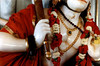 heart of hanuman taos SHANKAR